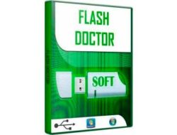 D-Soft Flash Doctor